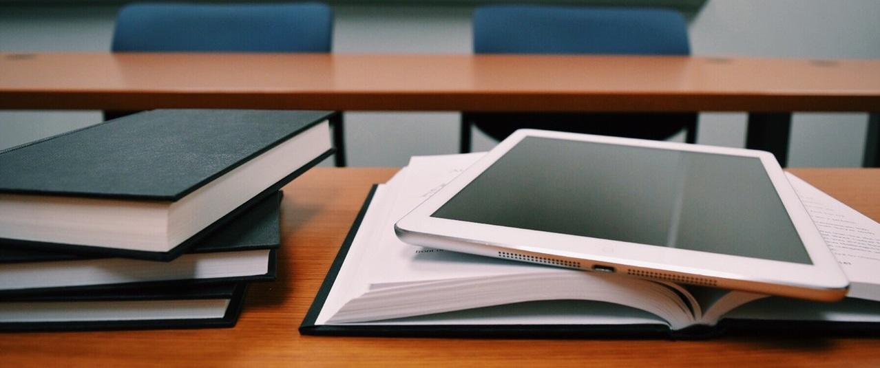 Edukus.edu.pl - Portal edukacyjny
