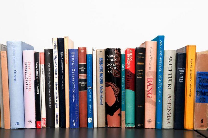 bestsellery ksiazkowe